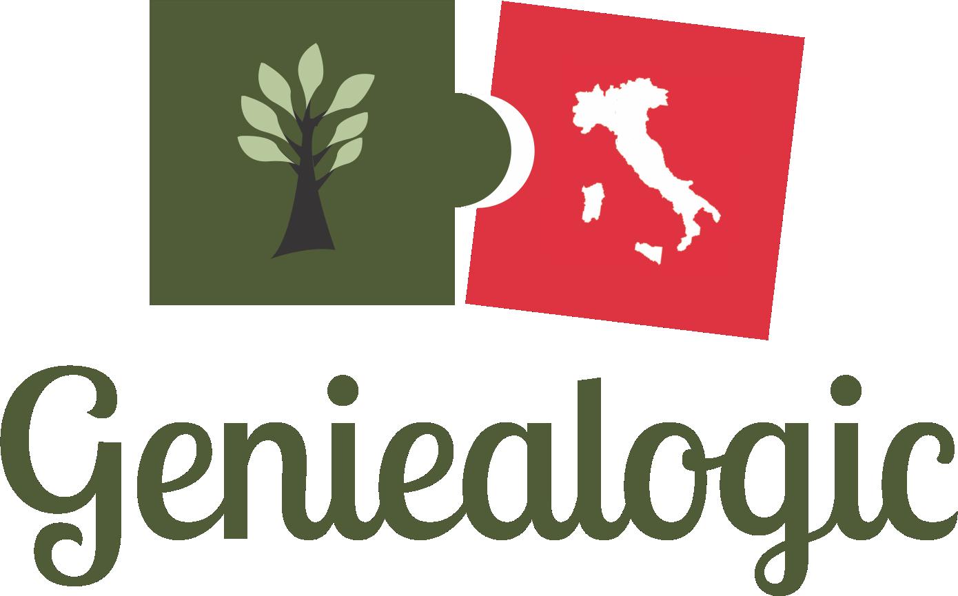 logo_Genealogic-fechado-sem-frase